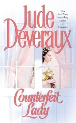 Counterfeit Lady Jude Deveraux Pdf