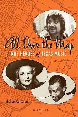all-over-the-map-true-heroes-of-texas-music