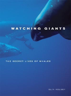 Watching Giants: The Secret Lives of Whales