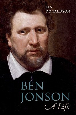 Ben Jonson Biography | Author of Song: To Celia