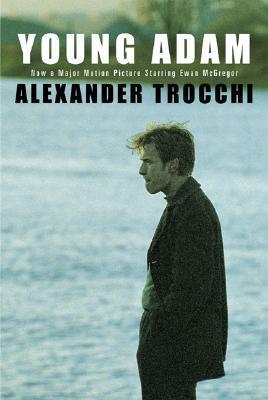Young Adam by Alexander Trocchi