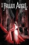 Fallen Angel Volume 1: To Serve in Heaven