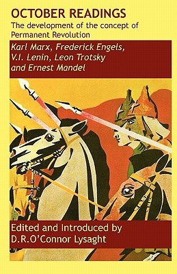 October Readings: the development of the concept of Permanent Revolution