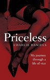 Priceless by Charlie  Daniels