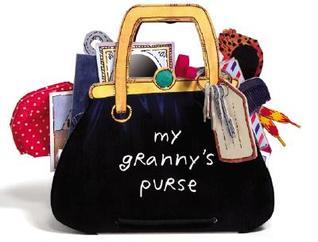 my-granny-s-purse