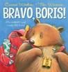 Bravo, Boris!