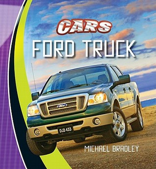 Cars: Ford Truck
