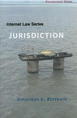 internet-law-jurisdiction-internet-law-series