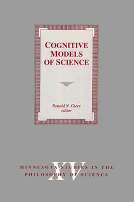 cognitive-models-of-science