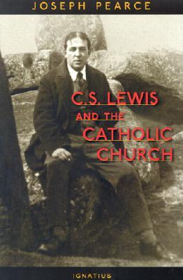 c-s-lewis-and-the-catholic-church