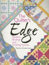 The Quilter's Edge