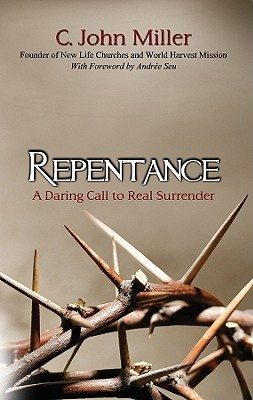 repentance-a-daring-call-to-real-surrender