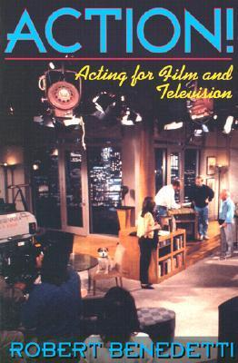 Action!: Acting for Film and Television