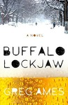 Buffalo Lockjaw