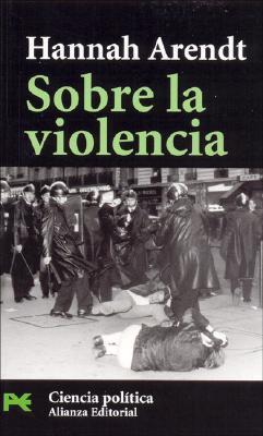 sobre-la-violencia