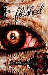 Fishy-Fleshed: a Scata novel