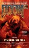 Doom 3: Worlds on Fire
