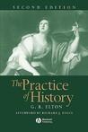 Practice of History