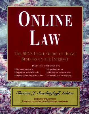 online-law-the-spa-s-legal-guide-to-doing-business-on-the-internet