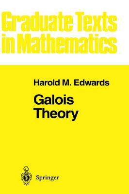 galois-theory