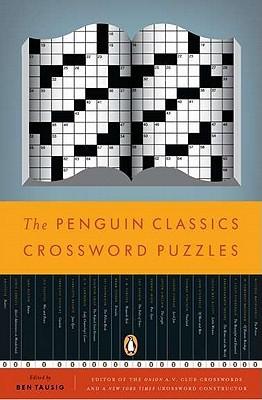 the-penguin-classics-crossword-puzzles