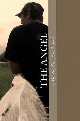 The Angel by Nastasha LaBrake