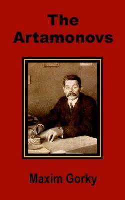The Artamonovs