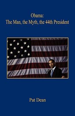 Obama: The Man, the Myth, the 44th President