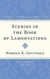 Studies in the Book of Lamentations