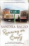 Running on Empty (Main Street Mystery #1)