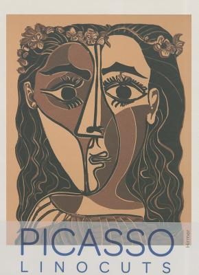 Picasso: Linocuts