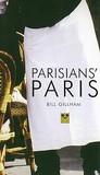 Parisian's Paris