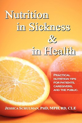 Nutrition in Sickness & in Health