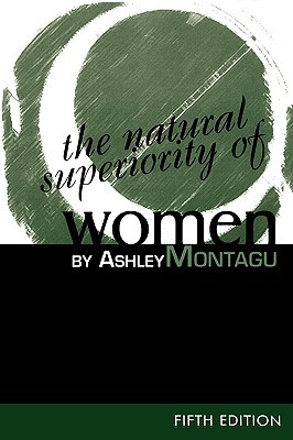 the-natural-superiority-of-women