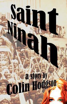 Saint Ninah