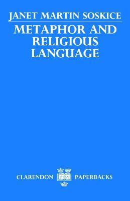metaphor-and-religious-language