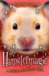 Hamstermagic (Animalmagic, #3)