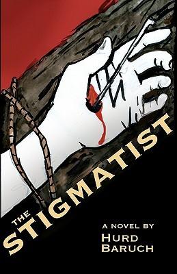 the-stigmatist