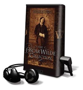 The oscar wilde collection par Oscar Wilde