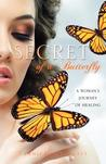 Secret of a Butterfly