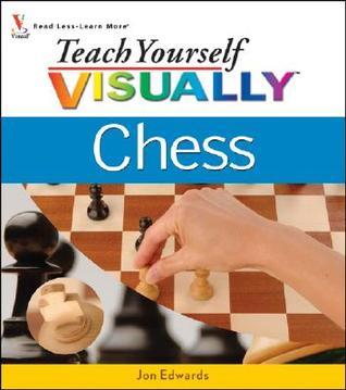 teach-yourself-visually-chess