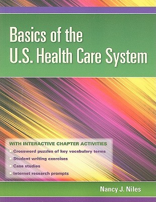 Download Epub Free Basics of the U.S. Health Care System