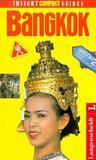Insight Compact Guide Bangkok