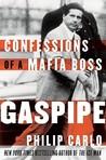 Gaspipe: Confessions of a Mafia Boss