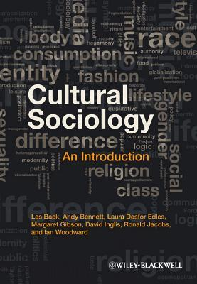 cultural-sociology-an-introduction