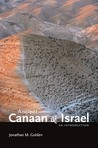 Ancient Canaan an...