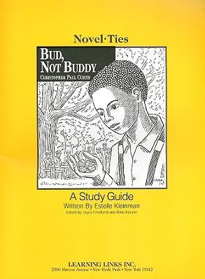 """Bud, Not Buddy"""" A Teacher's Guide"""