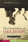The Graduation of...