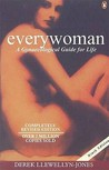 Everywoman 9e: A Gynaecological Guide For Life