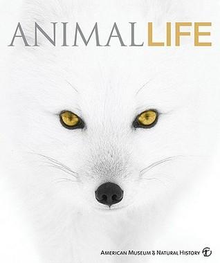 Animal Life by Charlotte Uhlenbroek